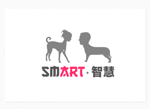 logo Smart Communication