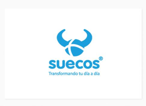 logo Suecos