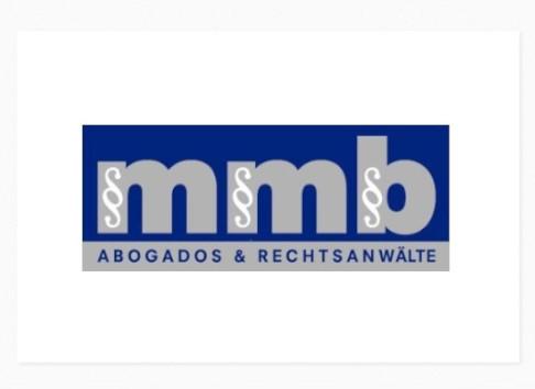 logo MMB Abogados