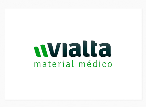 logo Vialta
